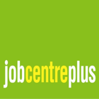 Job Centre Plus